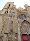blog4-08 Aix en Provence