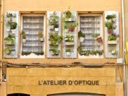 blog4-09 Aix en Provence