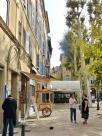 blog4-10 Aix en Provence