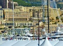 blog4-12 Monte Carlo