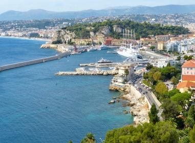 blog4-18 Cote d'Azur