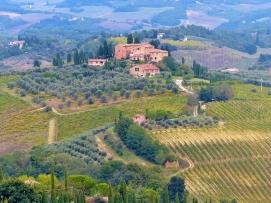 blog5-01 Tuscany