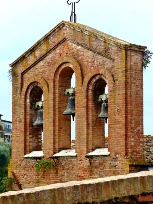 blog5-03 Siena