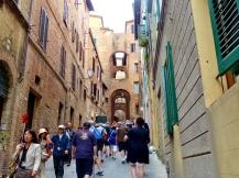 blog5-04 Siena