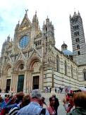 blog5-06 Siena