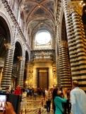 blog5-07 Siena