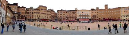 blog5-09 Siena