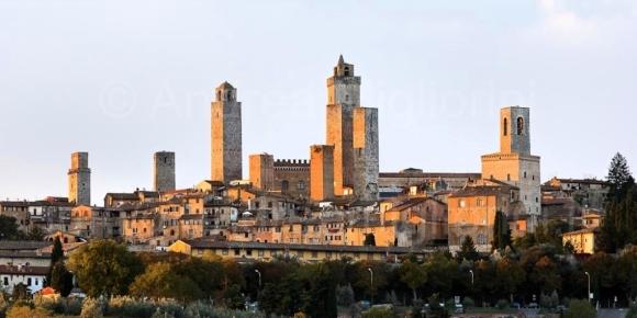blog5-10 San Gimignano
