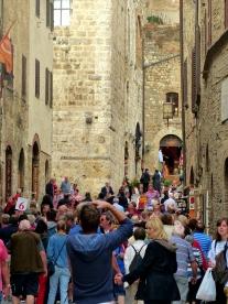 blog5-11 San Gimignano