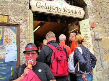 blog5-12 San Gimignano
