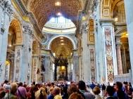 blog6-05 St Peter's Basilica