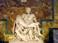 blog6-06 St Peter's Basilica