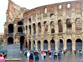blog6-08 Colosseum