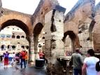 blog6-09 Colosseum