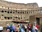 blog6-10 Colosseum