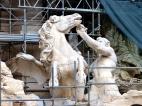 blog6-11 Trevi Fountain