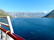 blog10-12 Kotor-goodbye