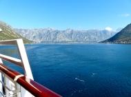 blog10-12 Kotor-goodbye