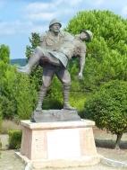 blog12-09 Gallipoli