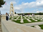 blog12-11 Gallipoli-Turkish cemetery