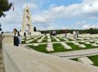 blog12-11 Gallipoli-Turkish cemetery
