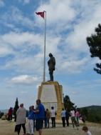 blog12-12 Gallipoli