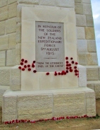 blog12-15 Gallipoli