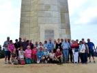 blog12-16 Gallipoli