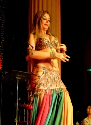 blog13-41 Istanbul - belly-dancing