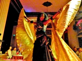 blog13-42 Istanbul - belly-dancing