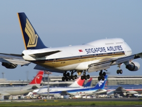 blog14-12 Singapore Airlines