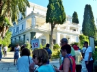 blog8-01 Corfu
