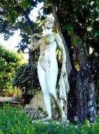 blog8-04 Corfu