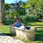 blog8-05 Corfu
