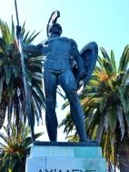 blog8-06 Corfu