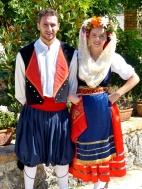 blog8-07 Corfu