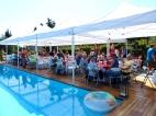 blog8-08 Corfu