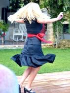 blog8-10 Corfu