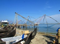10-06 Cochin