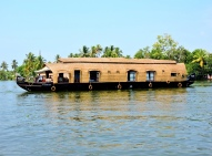 10-33 Alleppey
