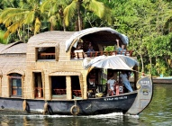 10-35 Alleppey