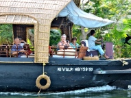 10-36 Alleppey