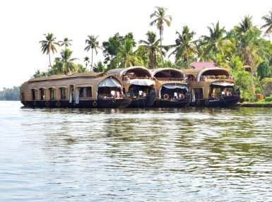 10-37 Alleppey