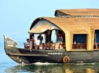 10-41 Alleppey
