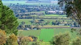 01 Adelaide23