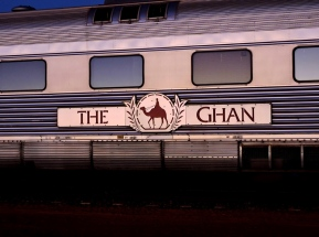 02 Ghan10