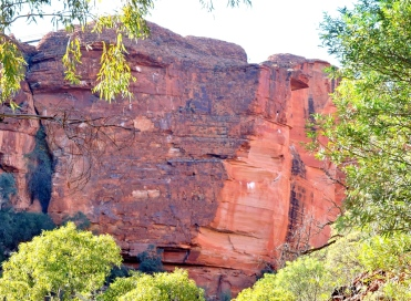 02 Kings Canyon23