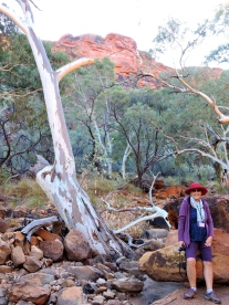 02 Kings Canyon24