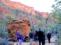 02 Kings Canyon27