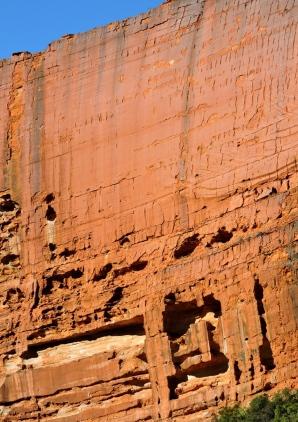 02 Kings Canyon30